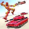 com.gamecrew.tank.robot.car.transform.gangster.robot.war