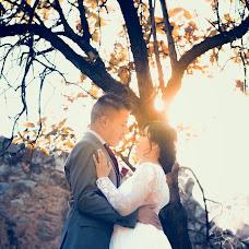 Wedding photographer Raúl Carrillo carlos (RaulCarrilloCar). Photo of 12.04.2018