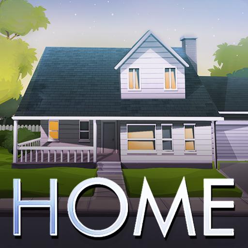 Holly's Home Design: Renovation Dreams