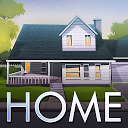Holly's Home Design: Renovation Dreams