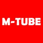 MTUBE 13.0