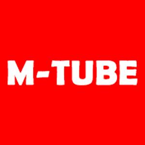 Download MTUBE by Digi Trade APK latest version app for