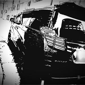 ヴェルファイア AGH30W ゴールデンアイズのカスタム事例画像 leeさんの2018年11月23日01:29の投稿
