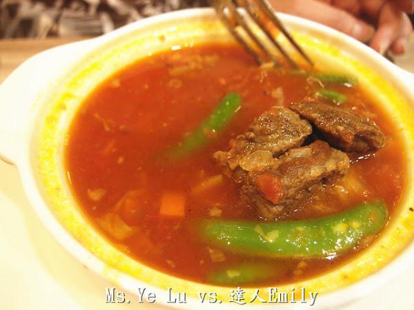 Ms.YeLu義式廚坊~新莊好吃又大份量餐廳,商業午餐才$85