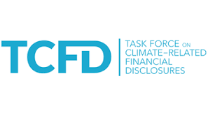 Task Force on Climate-Related Disclosures (TCFD)