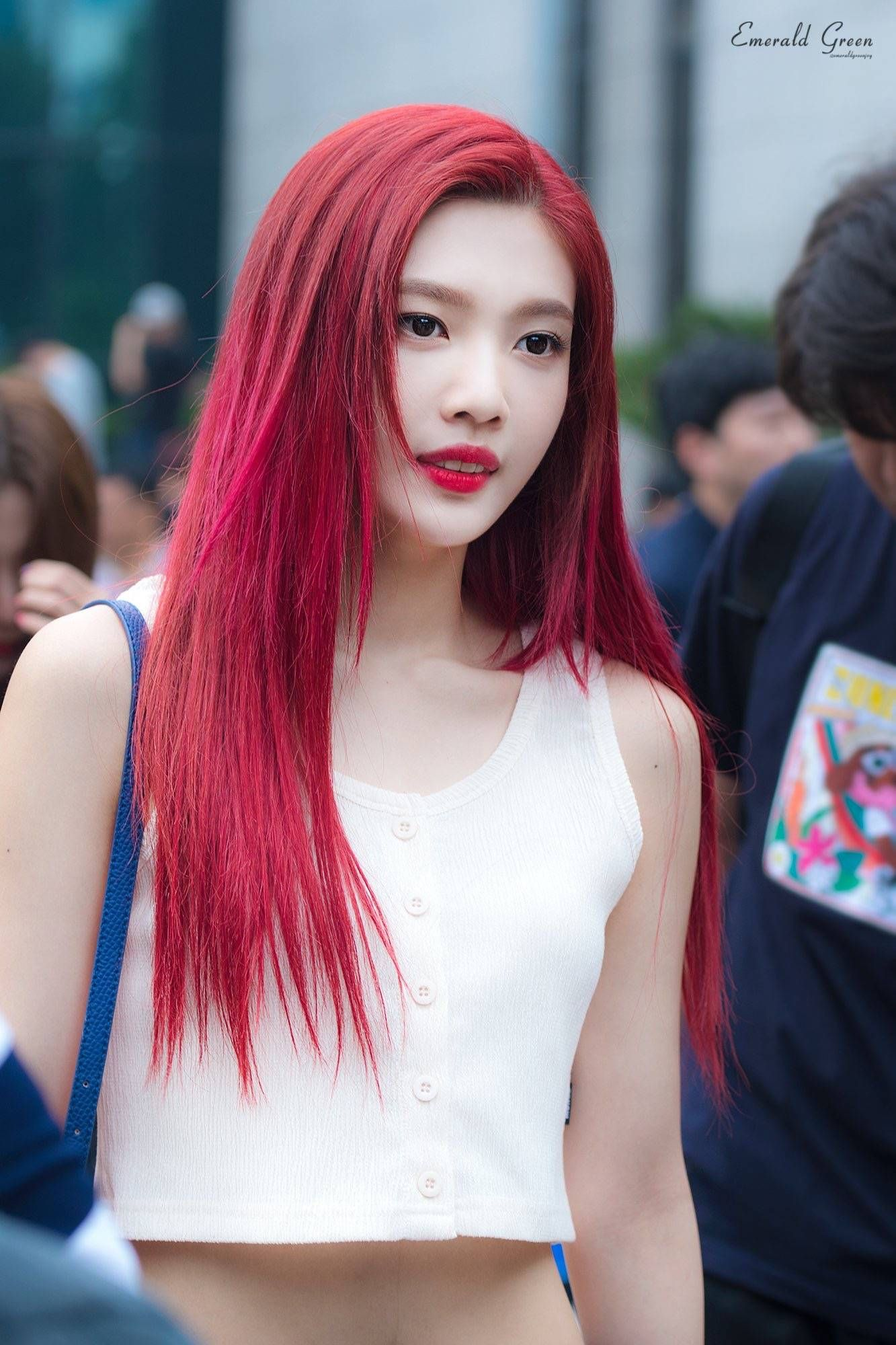 rv joy red