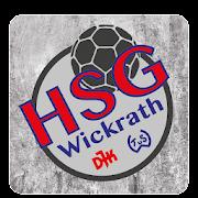 HSG Wickrath