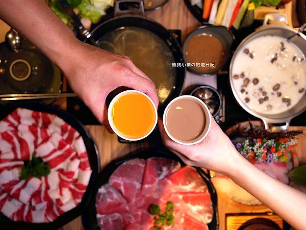 十二段鍋の物-大里店