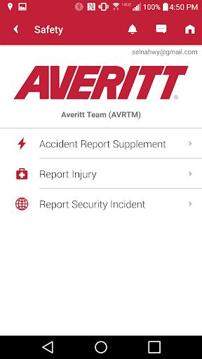 Averitt Team cheat hacks