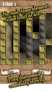 How to mod Bear's ruins escape 1.0 mod apk for pc