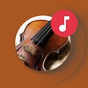 Classical Music Ringtones Free