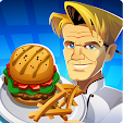 RESTAURANT .. file APK for Gaming PC/PS3/PS4 Smart TV