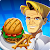 RESTAURANT DASH: GORDON RAMSAY file APK for Gaming PC/PS3/PS4 Smart TV