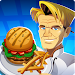 RESTAURANT DASH: GORDON RAMSAY icon