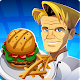 RESTAURANT DASH: GORDON RAMSAY (game)