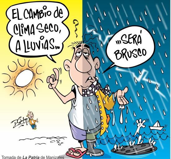 caricatura cambio climatico..jpg