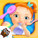 Sweet Baby Girl Daycare icon