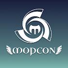 MOPCON icon