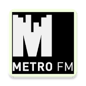 Metro FM - MetroFM SABC Radio South Africa