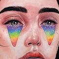 The Rainbow Series