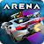 Arena.io Cars Guns Online MMO file APK Free for PC, smart TV Download