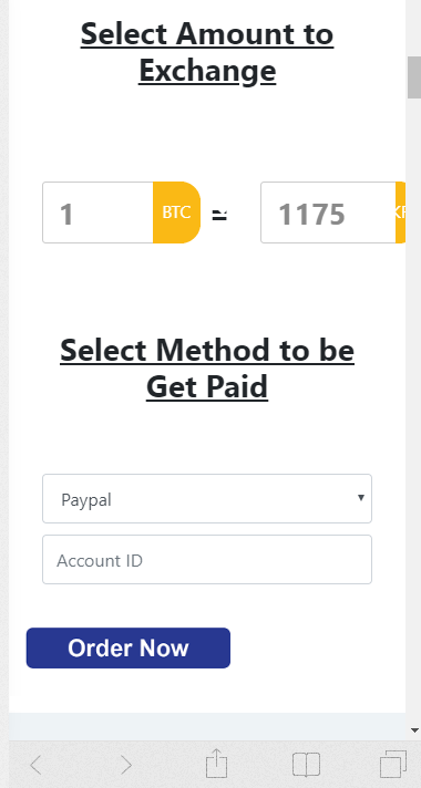 Bitcoin Calculator - Convert Bitcoin into any World Currency