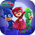 PJ Masks™: Moonlight Heroes APK
