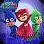PJ Masks™: Moonlight Heroes