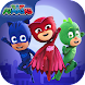 PJ Masks™: Moonlight Heroes - Androidアプリ