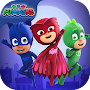 PJ Masks™: Moonlight Heroes