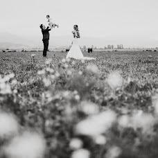 Wedding photographer Deborah Dantzoff (dantzoff). Photo of 05.11.2016