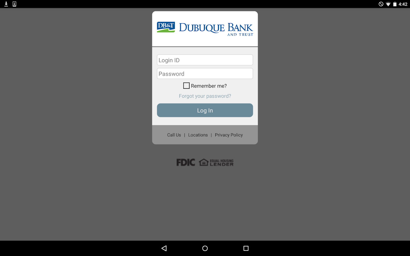 Security Bank And Trust Online Banking