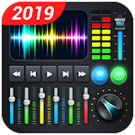 Music Player - Audio Player & 10 Bands Equalizer 1.3.0