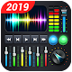Music Player - Audio Player & 10 Bands Equalizer apk