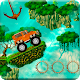 Jungle Racing (game)