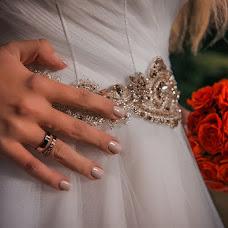 Wedding photographer Sergey Duzhenkov (SJay). Photo of 22.08.2016