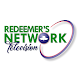 Redeemers Network Television Download for PC Windows 10/8/7