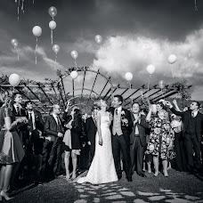 Wedding photographer Giacomo Gargagli (gargagli). Photo of 05.05.2018