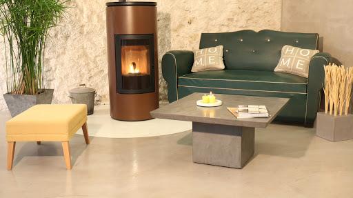 valeur-du-reseau-de-franchise-specialise-dans-le-beton-cire-revetement-contemporain-les-betons-de-clara