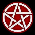 Supernatural Countdown icon