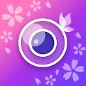YouCam Perfect - Best Photo Editor & Selfie Camera icon