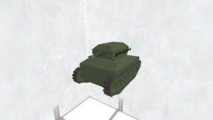 歩兵支援戦闘車