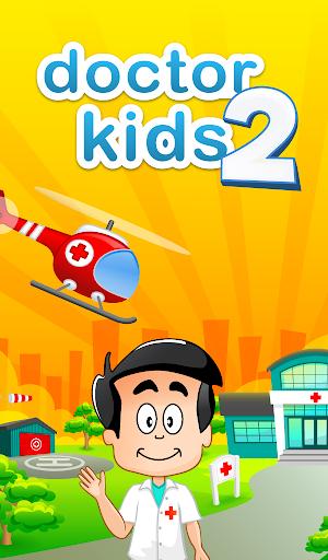 Doctor Kids 2 1.25 screenshots 18