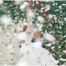 Wedding photographer Dmitriy Nagval (NagvalDima). Photo of 10.10.2015