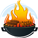 Barbeque Recipe icon