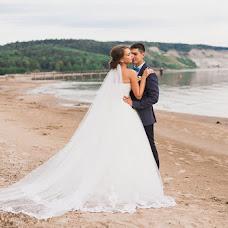 Wedding photographer Elizaveta Sibirenko (LizaSibirenko). Photo of 04.02.2017