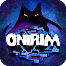 Onirim – Solitaire Card Game Apk