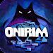 Onirim - Solitaire Card Game icon