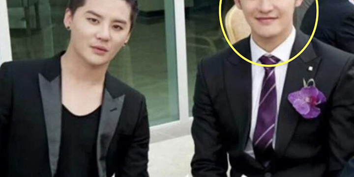 9 Idols You Never Realized Had Identical Twin Siblings - Koreaboo