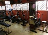Bhagwans Gym photo 1